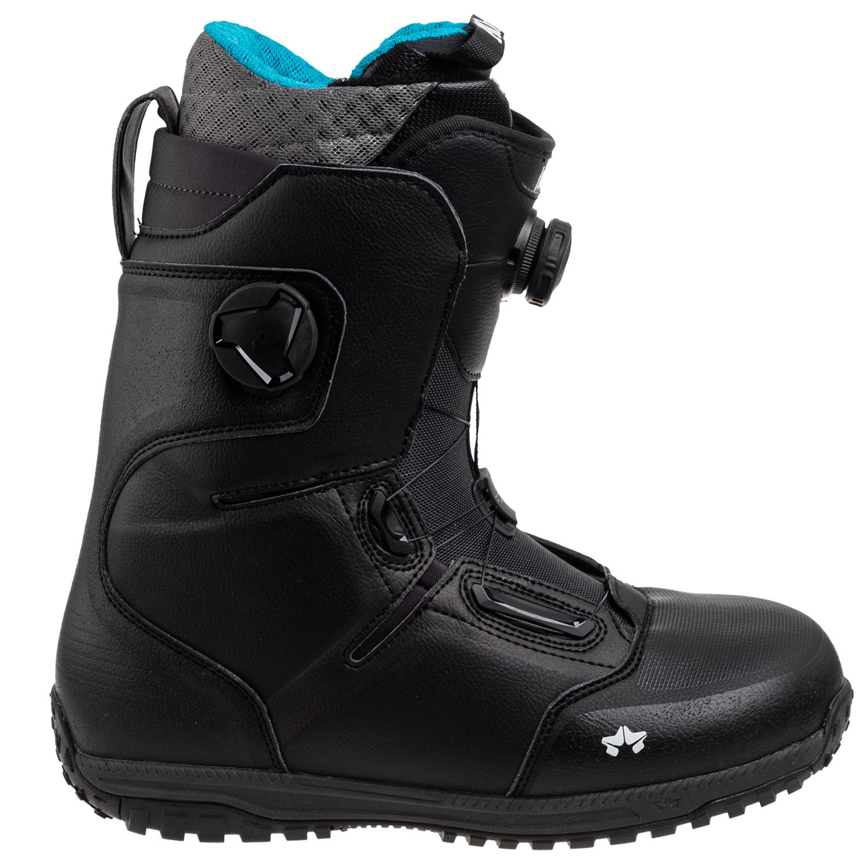 ботинки для сноуборда купить спб